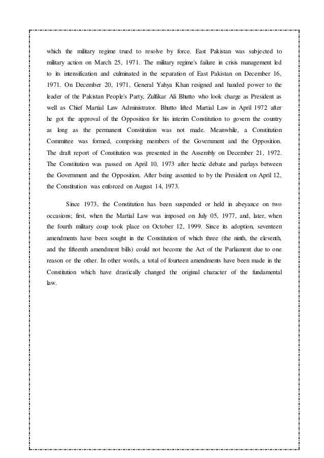 synthesis essay feminism essay Essay argumentative synthesis of racism and 90,000+ more term papers written by professionals and your peers  argumentative synthesis of racism essay  length: 4 pages sources: 3 subject: black studies  colonialism and feminism the committee is concerned that women's access to justice is limited, in particular because of women's lack.
