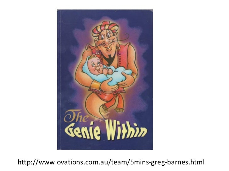 http://www.ovations.com.au/team/5mins-greg-barnes.html