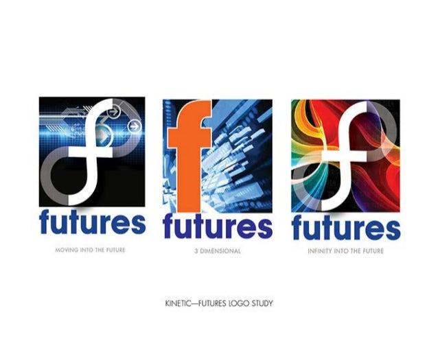 Muir branding2013