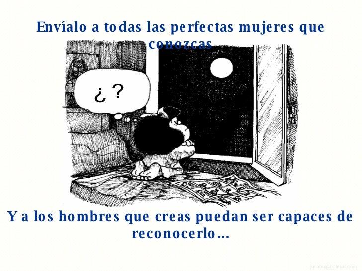 mujeres-autoestima-mafalda-15-728.jpg?cb=1204678297