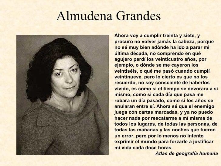 Mujeres Libres Spanish Writers Women Realizado Por In