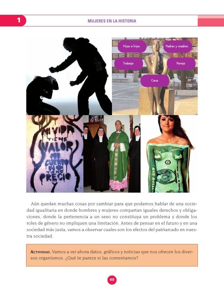 prostitutas asturianas historia de la prostitución