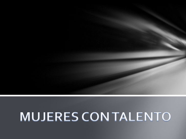 Mujeres científicas  MARIE                         MARGARITA  CURIE                         SALAS                         ...
