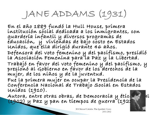Mujeres premio nobel_de_la_paz Slide 3