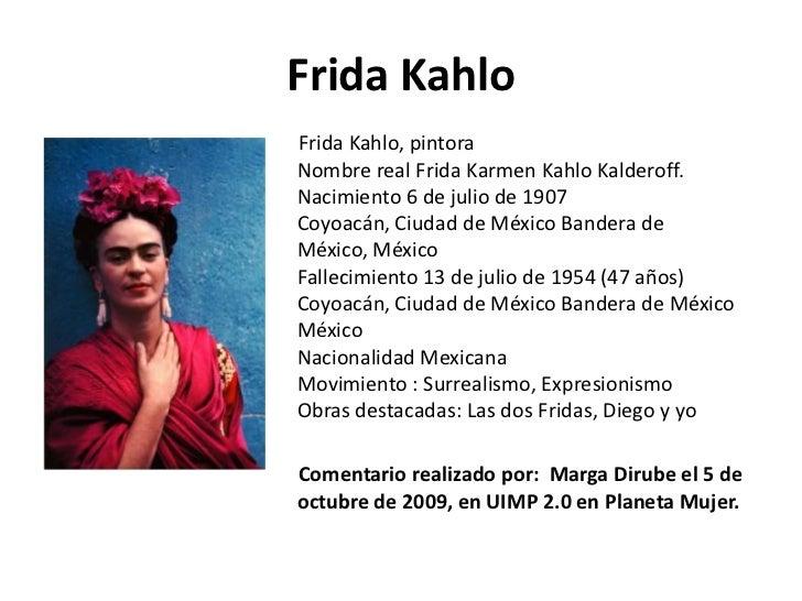 Mujeres Que Han Hecho Historia