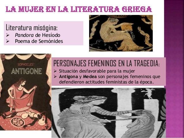epocas de la literatura latina - photo#41