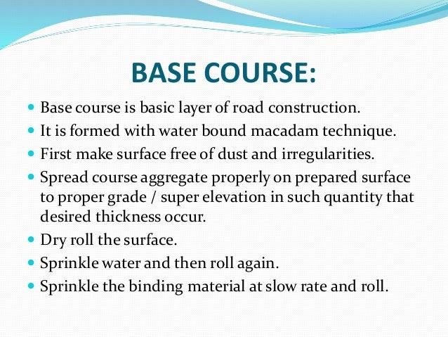 EQUIPMENTS USES:  Bulldozer  Hydraulic excavator  Roller  Wheel loader  Concrete lining paver  Sweeping machine  Wa...