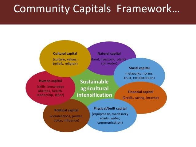 literature review on sustainable livelihoods