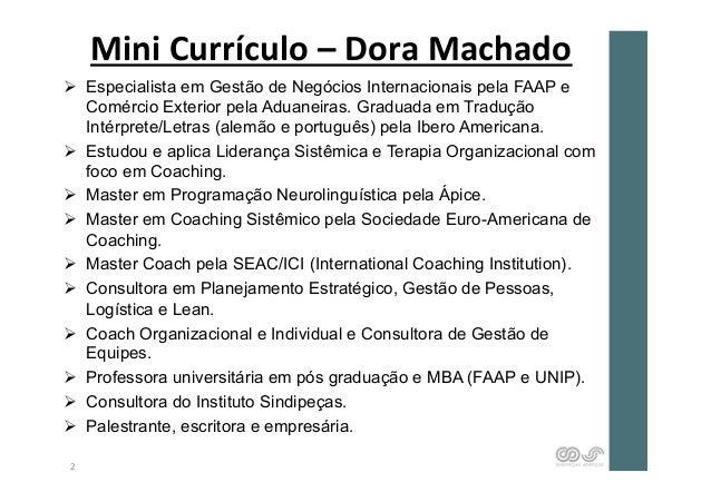 Mba em liderança e coaching para gestão de pessoas 1