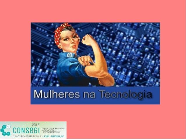 A primeira programadora Augusta Ada King - Condessa de Lovelace 1815 - 1852