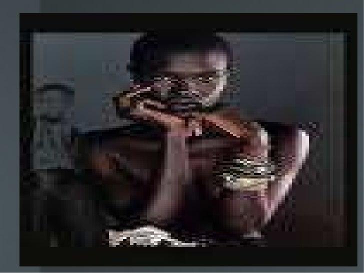 I Seminário A Mulher Negra no Poder no Rio Grande do Sul, no Brasil e na América Latina <ul><li>Em homenagem ao Dia da Mul...