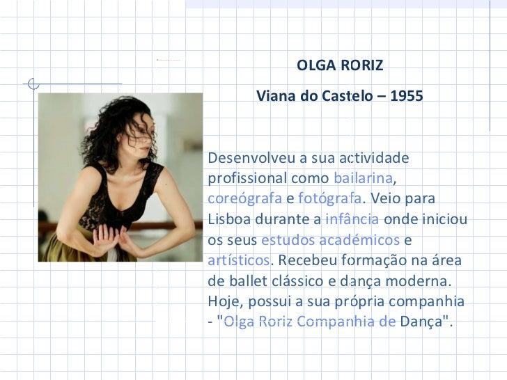 f23111707d Mulheres portuguesas de sempre