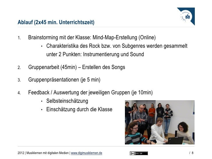 Ablauf (2x45 min. Unterrichtszeit)1.      Brainstorming mit der Klasse: Mind-Map-Erstellung (Online)              • Charak...
