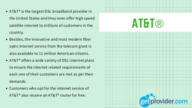 Compare Internet Providers >> Compare Internet Service Providers In My Area Internet Providers