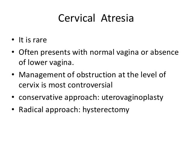 manual removal of placenta risks