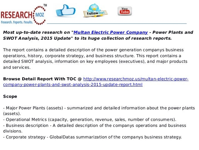 luotang power company analysis We are providing case solutions & analysis at cheap prices with swift response  luotang power: variances explained by robert l simons, craig j chapman luotang power: variances explained, spreadsheet supplements by robert l simons, craig j chapman  parent company p and 80 percent owned subsidiary company s by david f hawkins, f robert.
