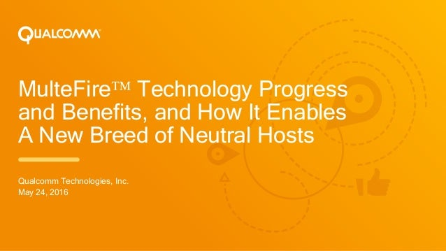 progress in technology Progress allows people more time to spend on higher level concerns such as character development, love, religion, and the perfection of one's soul if people resisted technological change, they would be expressing their satisfaction with existing levels of disease, hunger, and privation.