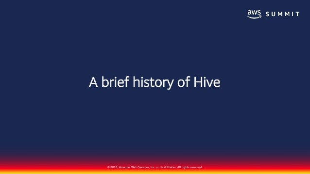 Multi-Account Strategy and Security with Centrica Hive Slide 2