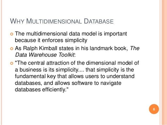 multidimensional framework Organizational research methodsedwards / multidimensional constructs multidimensional constructs in organizational behavior research: an integrative analytical framework.