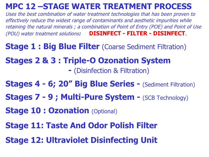 water station 21 stages of purification Purification station offers online air and water filtration systems and the best home air cleaners and purifiers using reverse osmosis systems madison, wisconsin (wi.