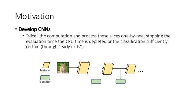 Multi scale dense networks Slide 3