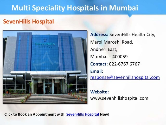 field visit tata memorial hospital essay Tata memorial hospital,  graduate (in any field) with minimum 10 years experience in clinical photography and digital studio photography – indoor.