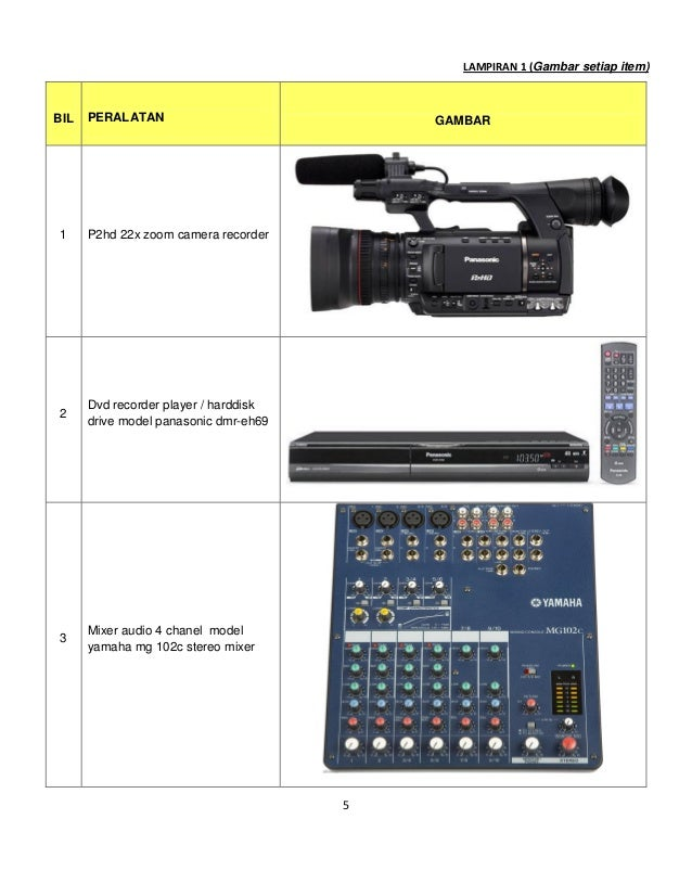 multi camera production Our multi-format hd and sd system camera ranges cover almost every creative application.