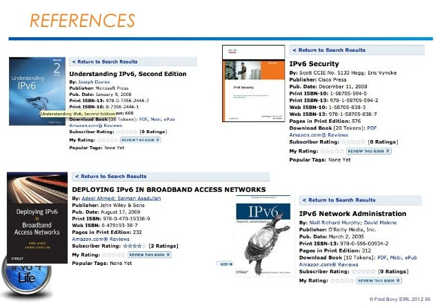 Cisco Press Deploying Ipv6 Networks Pdf