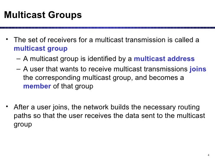 What is the distance vector multicast routing protocol (dvmrp) and.