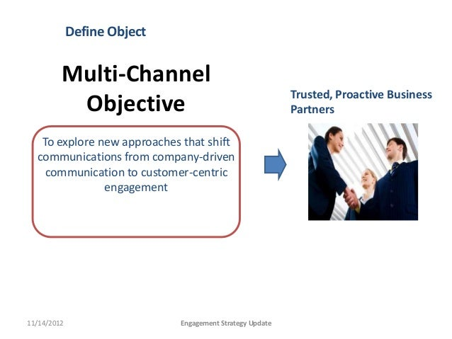 multi channel definition e business Multichannel marketing is the blending of different distribution and promotional channels for the purpose of marketing distribution channels range from a retail storefront, a website, or a mail-order catalogue.