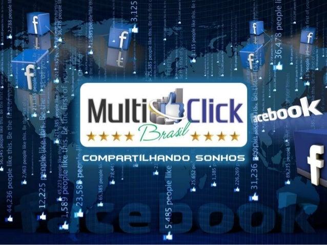 A Empresa Mercado de Publicidade Nossos Serviços Oportunidade