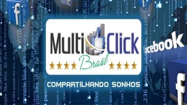 MulticlickaquiMulticlickaqui11MulticlickaquiMulticlickaqui11