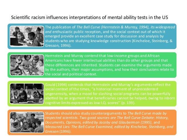 Diversity case studies for training