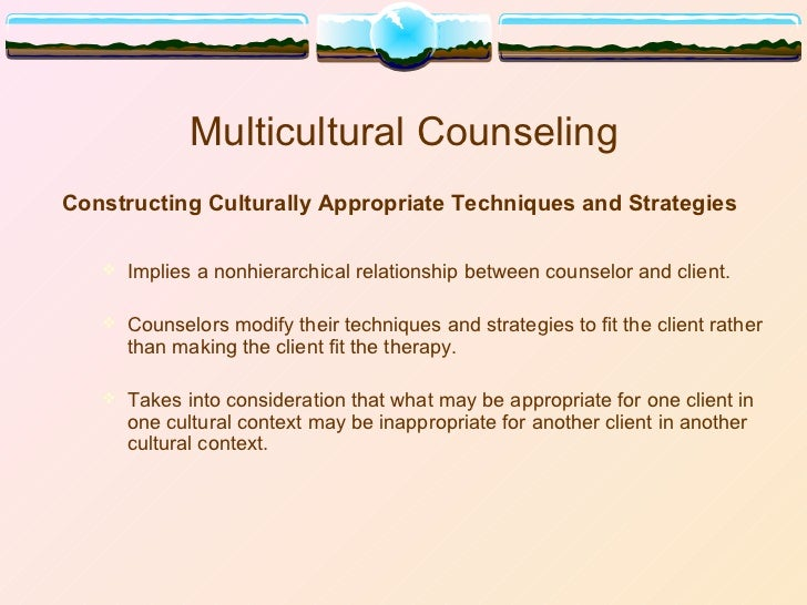 what diversity and multiculturalism mean to Why multiculturalism fails: why multiculturalism fails and what it means to corporate america is a nationally recognized leader in diversity management.