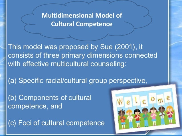 counseling asian american clients essay Shepard, johnson, laurie, october 2000, american school counselor association,  model guidance and counseling middle school plan and and counseling curriculum.