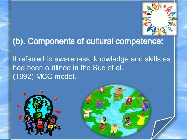 multicultural counselling The article deals with multicultural career counselling it introduces the situation  of minorities in a globalized world and the consequences of the migration.