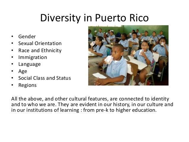racial diversity historical worksheet wk 5 View notes - eth 125 entire course cultural diversity version 8 from eth 125 aagj0pevy4 at university of phoenix eth 125 week 5 racial diversity historical worksheet (version 8) eth 125 week 6 dqs.