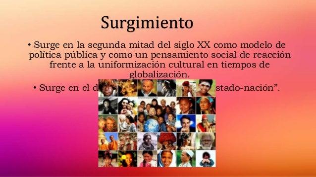 Multiculturalidad 2 Slide 3