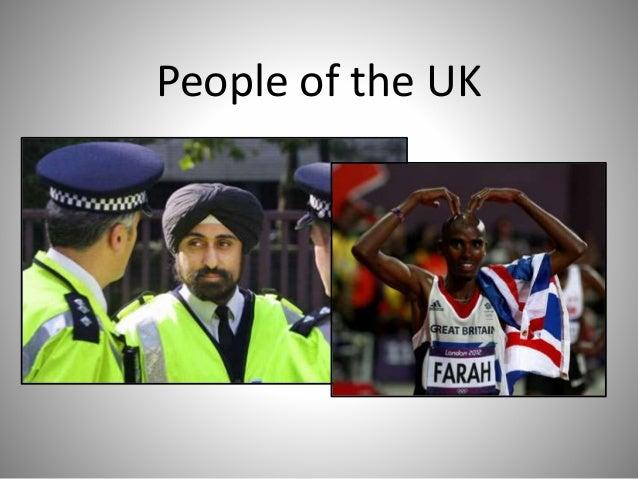 Multiculturalism Slide 3