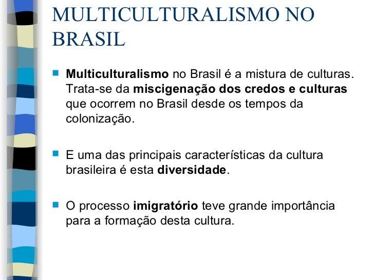 A formação socio historica brasileira sob as bases da migração 1