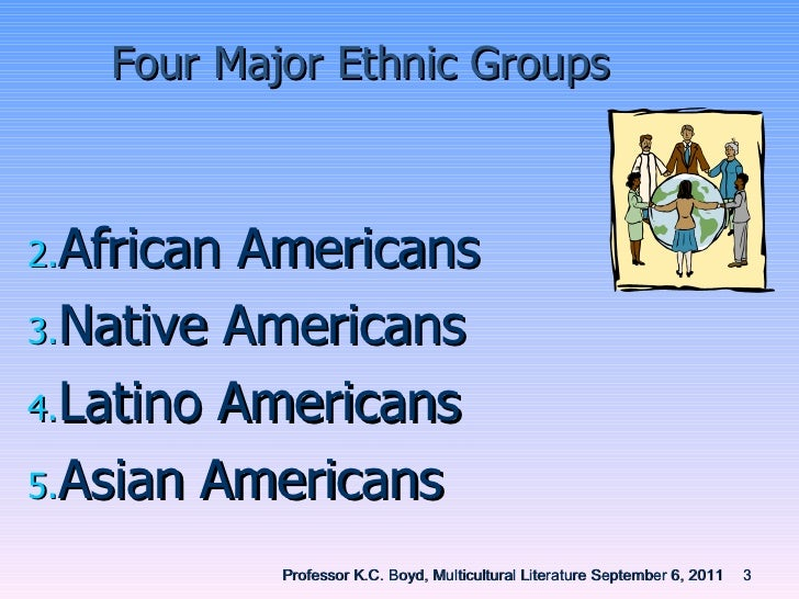 assignment hispanic american diversity essay Discuss the issues related to genetic diversity:  essay on discuss the issues related to  african american asian american arab american hispanic american.