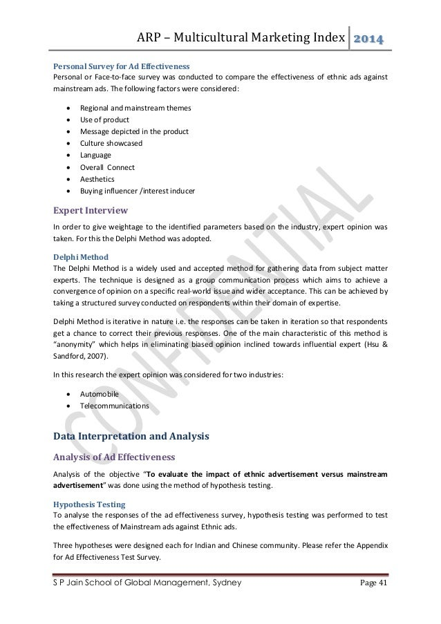 Nice Cover Letter For An Administrative Istant Photos Marketing