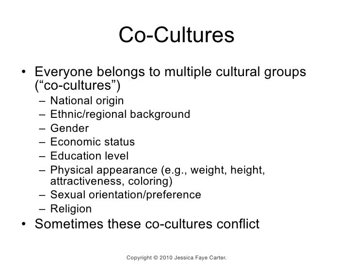 co cultures I am confused about the cell culture medium that i will use in the indirect co-culture of two different cell lines some researchers prefer phenol and serum free medium during the co-culture do i.