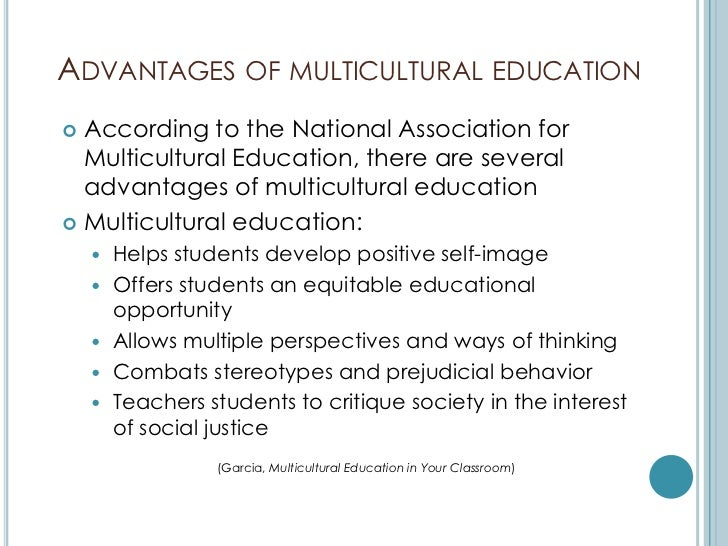 diversity and multiculturism Multiculturalism: multiculturalism, the view that cultures, races, and ethnicities, particularly those of minority groups, deserve special acknowledgement of their differences within a dominant political culture that acknowledgement can take the forms of recognition of contributions to the cultural life of the.