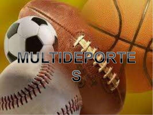A continuación podrás tener toda la información que quieras sobre el deporte más popular del mundo.