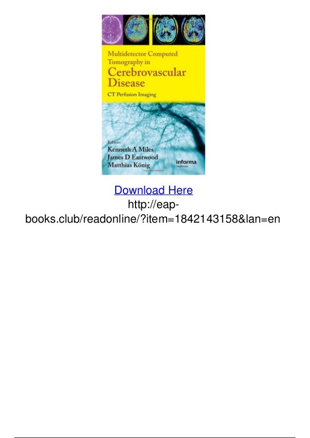Download Here http://eap- books.club/readonline/?item=1842143158&lan=en Powered by TCPDF (www.tcpdf.org)