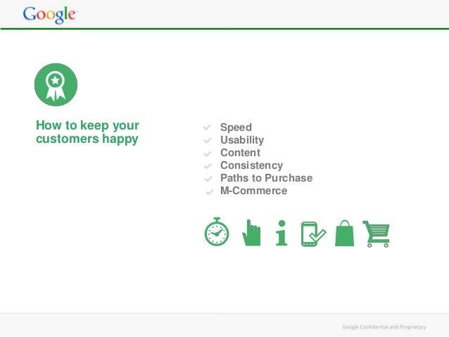 how to make ok google work