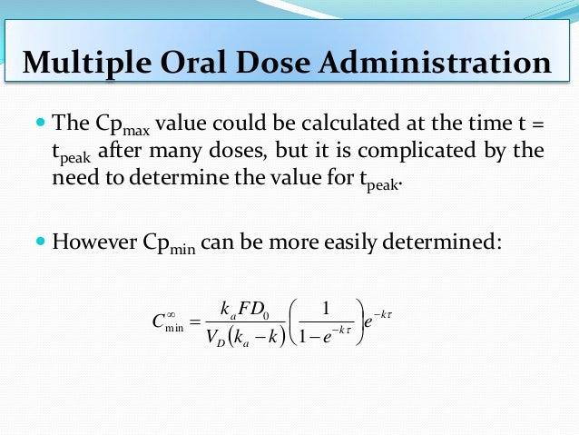  if we assume that ka >> k then (ka - k) is approximately equal to ka and ka/(ka - k) is approximately equal to one.  Eq...