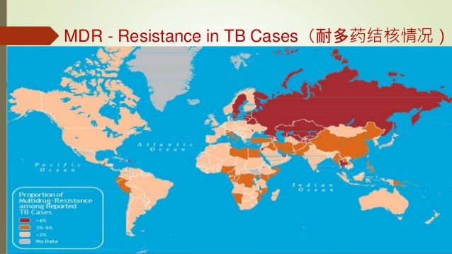 resistance of m tuberculosis essay This free health essay on essay: mycobacterial infections is perfect  strains of m tuberculosis  emergence of drug resistance and new drugs to treat.