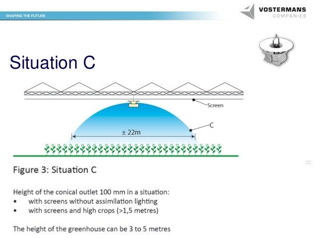 multifan greenhouse ventilation 19 638?cb=1391046666 vosterman multifan wiring diagram wiring diagram images multifan wiring diagram at aneh.co